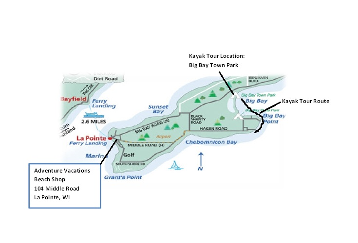 adventure-vacations_kayak_directions