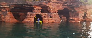 sea-cave-kayak-tours